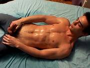 Hot hunk Zack Randall piss in jeans free tube video online